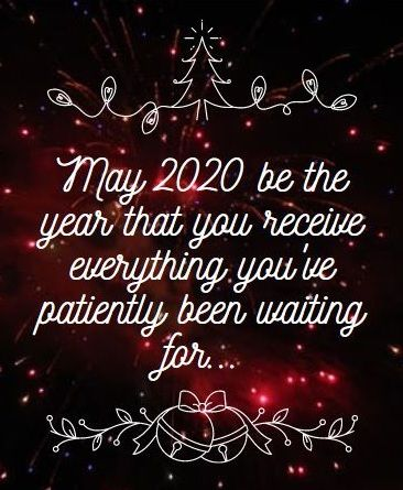 happy new year quotes happy 2020 new years eve famous quotes network explore discover the best and the most trending quotes and sayings around the world happy new year quotes happy 2020 new