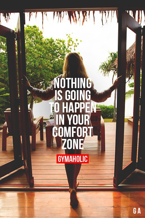 Short Inspiring Quotes Fitness Inspiration Motivation Fit Workout Health Famous Quotes Network Explore Discover The Best And The Most Trending Quotes And Sayings Around The World