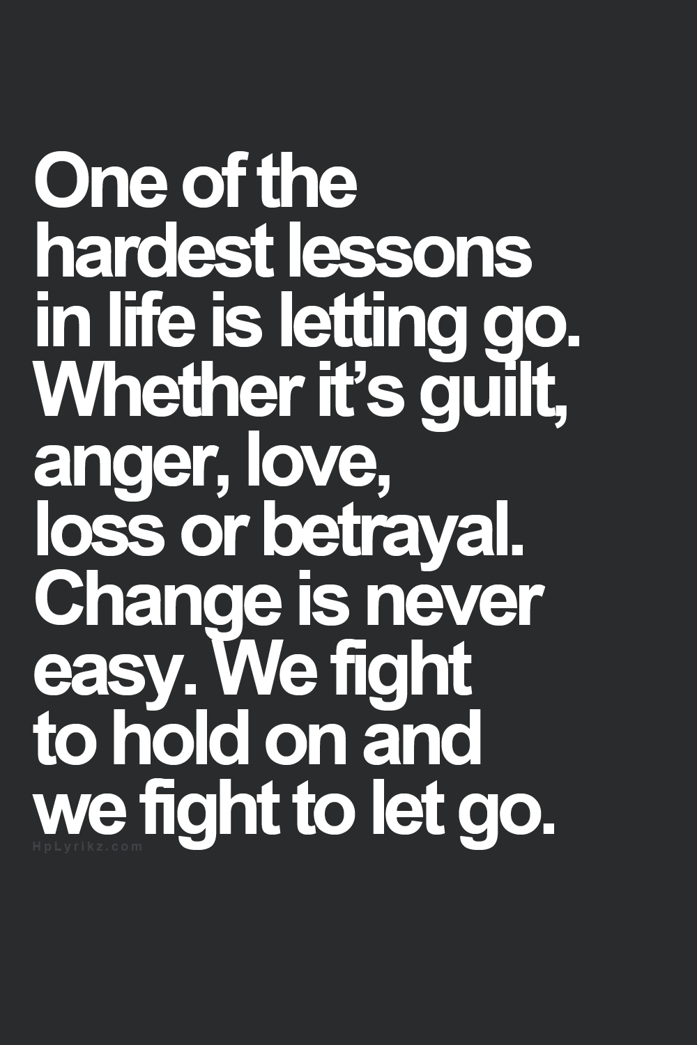 Short Inspiring Quotes How To Fix A Relationship Problems Relationship Advice Marriage Counseling Famous Quotes Network Explore Discover The Best And The Most Trending Quotes And Sayings